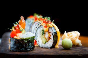sushi-samba-20585-edit